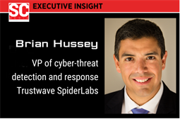 How dark web threat hunting can help enterprises take back the initiative from cyber-criminals