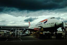 BA website and data breach by Magecart deeper than first thought
