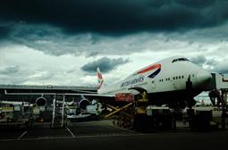 Ten things we know about the BA website breach