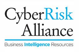 CyberRisk Alliance Appoints John Whelan to President