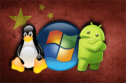 BlackBerry spots decade-long China-allied APT attack on Linux servers