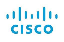 Cisco Network Assurance Engine (NAE) contains password vulnerability