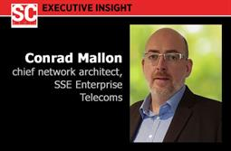 Securing your network - what every network manager should know