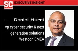 The future of work: how secure is your secure workforce?