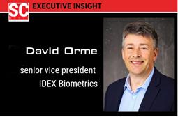 Biometric intervention in a post-GDPR world