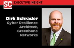 Why critical infrastructures need more sustainable cyber resilience