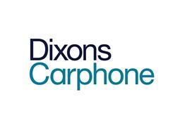 Dixons Carphone data breach impact widens to 10 million