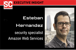 Security, the cloud, and the C-suite