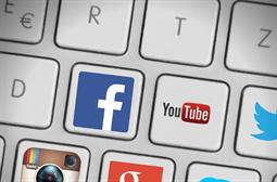 Facebook, YouTube used in Brazilian phishing scheme