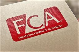 FCA admits accidently releasing user data