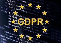 Data encryption in the enterprise surges as GDPR crosses first year