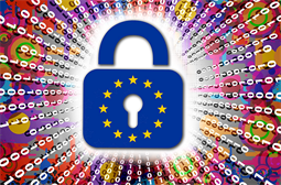 Organisations still struggle with GDPR compliance