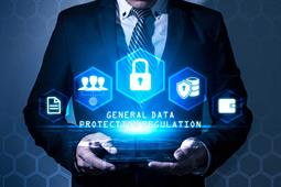 In-house legal teams 'demanding more' GDPR compliance evidence from outside counsel