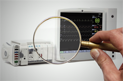 Vulnerabilities in GE's patient monitoring devices; patch issued