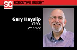 How CISOs can drive a cyber-aware culture