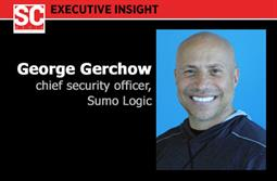 DevOps and security - getting culture and change right