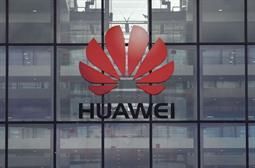 Backdoors found in Huawei-supplied Vodafone equipment