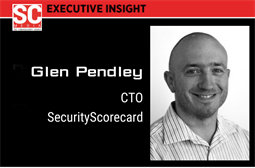 How to conduct a vendor security assessment to identify high-risk vendors
