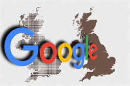 Google to pull UK user data out of GDPR ambit