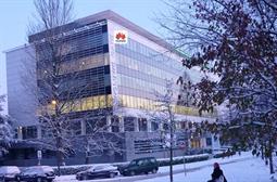 EU follows UK approach to limiting but allowing Huawei involvement in 5G development