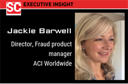 Positively profiling customers to fight fraud