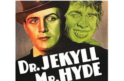 Are penetration testing tools infosecurity's Jekyll and Hyde?