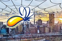 Ransomware attack cripples Johannesburg power supplier