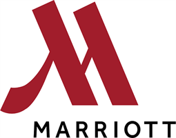 5M passports accessed in Marriott breach were unencrypted