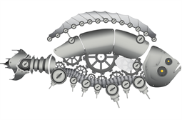 Chafer threat actor group delivers mechanical flounder, overlaps with Oilrig