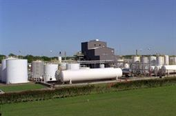 LockerGoga suspected in attacks on two chemical plants - echoes of Norsk Hydrochemical incident
