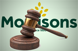 Morrisons breach ruling puts vicarious liability in focus