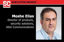 Mobile market growth mirrors increase in security challenges for CSPs