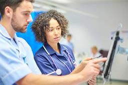 One in four NHS trusts have 'no qualified cyber-security staff'