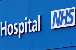 Covid-busy NHS postpones cyber-security audit