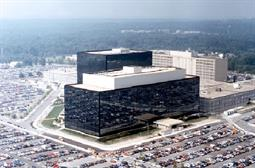 NSA quietly abandons controversial surveillance programme