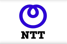 NTT comes together to drive global innovation