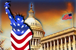 US senators press government to fund information centres, national 5G strategy