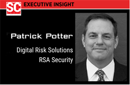 The rise of third-party risk in the digital Era
