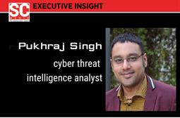Understanding strategic threat Intelligence