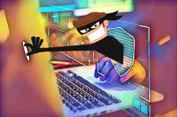 Netwire RAT rides on new malware dropper