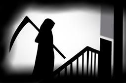 Dogcall Rat links NOKKI malware with Reaper group - indicators provided