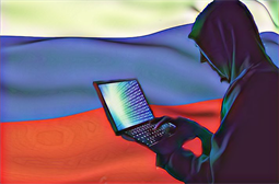 Russian Turla group masqueraded as Iranian hackers in attacks