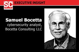 GDPR's financial effect and consumers become more data aware