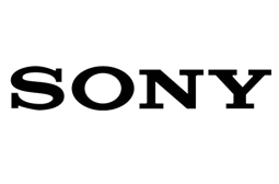 Sony TVs could allow attackers to hijack your living room