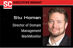 Key steps to mitigate domain disruption