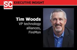 With cloud security, the enemy is in the mirror