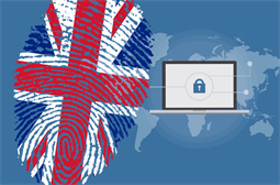 More UK firms than ever before suffer repeated cyber-breaches