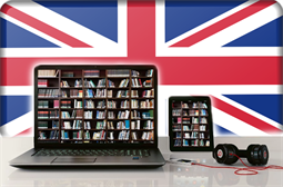 A guide to the UK's top universities for cyber-security