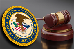 Chinese national charged in US for stealing proprietary software