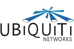 Half a million Ubiquiti devices potentially vulnerable